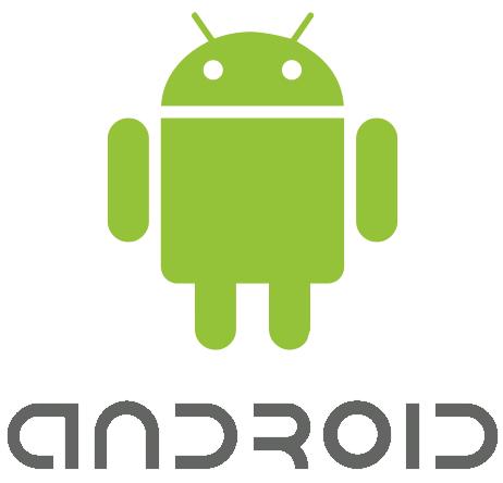 Samsung/HTC/Huawei/LG/Nexus/Xiaomi